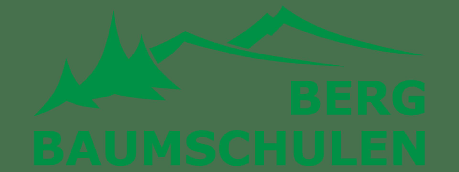 Berg Baumschulen Peter Jöbstl